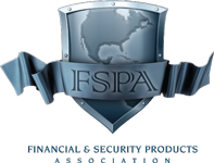 Financial and Security Products Association